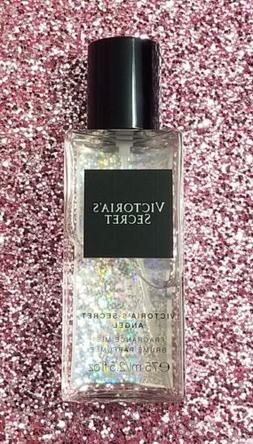 NEW VICTORIA'S SECRET ANGEL FRAGRANCE MIST BODY SPRAY PERFUM