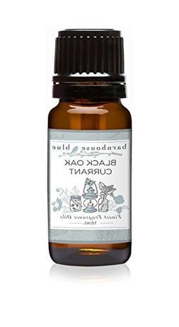 Barnhouse Blue - Black Oak CurrantPremium Fragrance Oil -