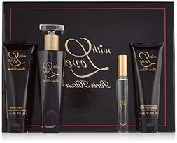 Paris Hilton with Love Women 4 Piece Gift Set