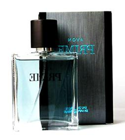 Avon Prime Eau de Toilette Spray