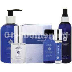 Pure Instinct Pheromone Infused Fragrance Oil True Blue For