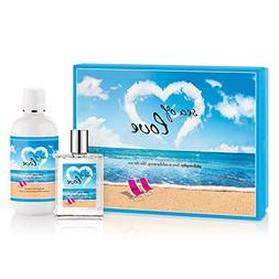 Philosophy Sea of Love Gift Set