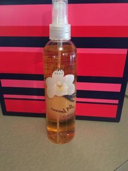 Avon Senses Vanilla Body Spray