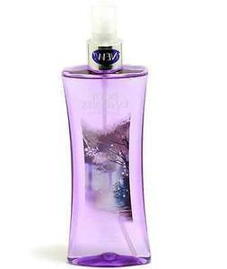 Signature Twilight Mist Fragrance Body Spray Body Fantasies