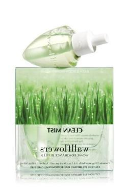 Bath & Body Works Slatkin & Co. Wallflowers Home Fragrance R
