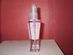 Bath and Body Works Twilight Woods Body Mist 88ml/ 3 Fl Oz T