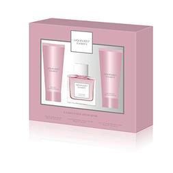 Vera Wang- Embrace Rose Buds and Vanilla Gift Set