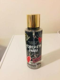 Victoria's Secret After Party Angel Women's Body Mist Spray