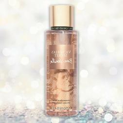 Victoria's Secret BARE VANILLA Fragrance Mist Body Spray 8.4