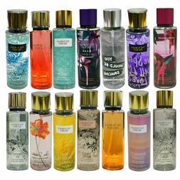 victoria s secret fantasy fragrance mist spray