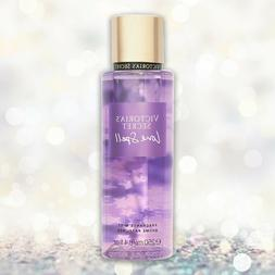 Victoria's Secret LOVE SPELL Fragrance Mist Body Spray 8.4 f