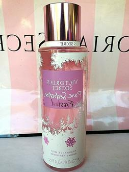 Victoria's Secret PURE SEDUCTION FROSTED Fragrance Mist Body