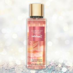 Victoria's Secret TEMPTATION Fragrance Mist Body Spray 8.4 f
