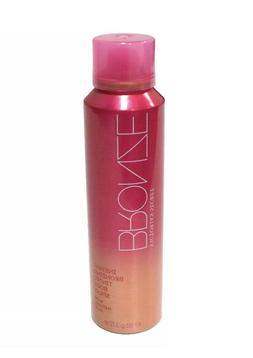 VICTORIA'S SECRET BRONZE Instant Bronzing Tinted Body Spra