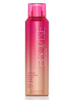Victorias Secret BRONZE Instant Bronzing Tinted Body SPRAY W