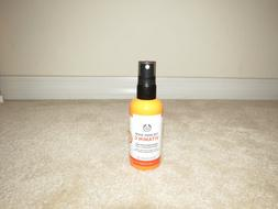THE BODY SHOP VITAMIN C ENERGISING FACE MIST SPRAY 100 ML 3.