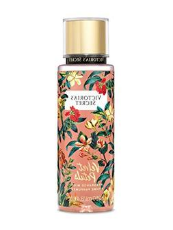 Victoria's Secret Fragrance Mist Velvet Petal 250ml/8.4 fl o