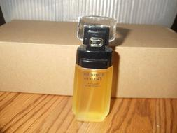 Carolina Herrera Women Carolina Herrera Body Mist Spray 1.7
